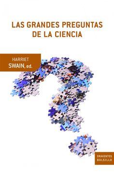 libro_1316975167.jpg (1315×2000)