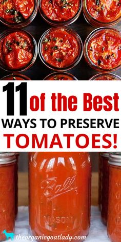 Best Tomato Recipes Food Preservation How to Preserve Tomatoes Canning Tomatoes Canning Recipes Self Sufficiency Home Canning Recipes, Canning Tips, Cooking Recipes, Canning Kitchen Ideas, Garden Canning Ideas, Tomato Canning Recipes, Garden Tomato Recipes, Canning Soup, Pressure Canning Recipes
