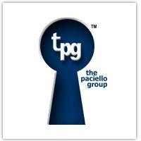 The Paciello Group - Web Site Accessibility Consultants