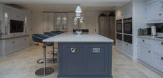 The Cheshire, Traditional Kitchen, Home Decor, Decoration Home, Room Decor, Home Interior Design, Home Decoration, Interior Design, Primitive Kitchen