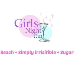 Girls Night Out Scentsy Mixology Recipe