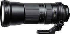 The Tamron SP Di VC USD is an affordable ultra-zoom lens for full-frame and APS-C Canon, Nikon and Sony DSLR cameras. Read our in-depth Tamron SP Di VC USD to find out if it's really a bargain or not. Nikon D3200, Canon Dslr Camera, Camera Lens, Dslr Cameras, Nikon Dx, Canon Lens, Canon 70d, Photography Gear, Photography Equipment