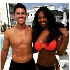 The best black white dating site built for white men dating black women and black men dating white women. Find the best interracial dating site, meet singles online. For Meeting singles join our website for free visit www.blackwhitemingle.com or meetblackwomen.org #interracialdatingsite #blackwomendating #blackwomendatingwhitemen #interraciallove #interracialcouple #interracialdating #interracialmarriage #multiracial #teamswirl #love #onlinedating #mixed #mixedfamily #mixedlove #wmbw…