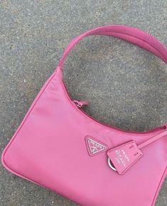 Louis Vuitton Monogram Crosss Body Leather Handles Canvas Handbag Speedy Bandouliere 25 Article: – The Fashion Mart Luxury Purses, Luxury Bags, Luxury Handbags, Designer Handbags, Prada Handbags, Purses And Handbags, Replica Handbags, Leather Handbags, Fashion Bags