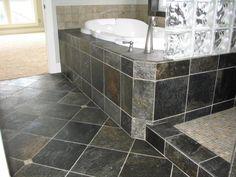 Nice website for shower tile ideas