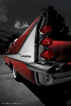 Cars, Rides & Autos - www.Dudepins.com - Site for Men & Manly Interests