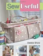 Sew Useful: Simple Storage Solutions for the Home (scheduled via http://www.tailwindapp.com?utm_source=pinterest&utm_medium=twpin&utm_content=post108905681&utm_campaign=scheduler_attribution)