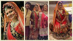 Jewelry is a beautiful way of making and keeping memories! Diamond Polki Jewelry | Bridal Sets | Vilandi Jewelry | Traditional Indian Jewelry | Wedding Jewelry | Client Diaries | Wedding Diaries