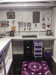 Image result for craft shed