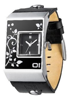 http://collegeshopwilliamsburg.com/01the-one-womens-analog-collection-watch-an02m01-p-6503.html