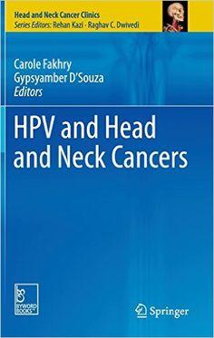 34 Best hpv images in 2019 | Health, Cervical cancer, Cancer