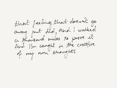 My Blood - Ellie Goulding