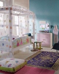 the beds of the danish company lifetime are perfect for children. Exstremely robust and beautiful aswell!