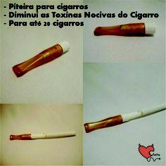 http://www.lojaefeito.com.br/produtos.php?catid=18=50