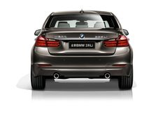 2013-BMW-3-Series-Long-Wheelbase-Rear.jpg (1600×1150)