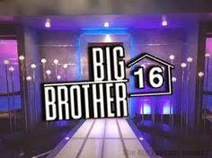 big brother 16