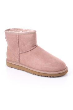 2ad79a8522c 14 Best UGG Australia '13 images in 2014 | Berry, Blueberries, Blueberry