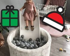 teepee-ball pit-canopy-mats toys and by whatkidslovethemost