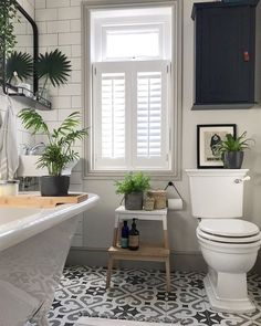 Modern Bathroom Decor Ideas Match With Your Home Design Style 02 Bad Inspiration, Bathroom Inspiration, Bathroom Ideas, Bathroom Inspo, Bathroom Remodeling, Guys Bathroom, Cloakroom Ideas, Boho Bathroom, Remodel Bathroom