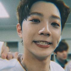 """""""I trying to be a Good daddy""""-guanlin[sequel dijodohin-guanlin] another story from hyebbl Good Daddy, Guan Lin, Memes Funny Faces, Lai Guanlin, Cute Poses, Love My Kids, Kpop, Read News, What Is Love"""