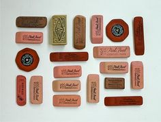 Lisa Congdon... Finding beauty in ordinary objects and collections