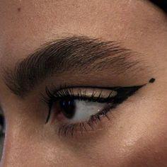♡ Makeup Inspiration ♡