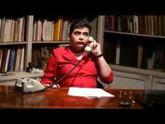Dilma ligando pro Obama - Dilma ligando pro Obama http://youtu.be/zowzfclIW58