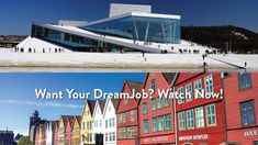 Help my amazing roommate, @halleyshaw  taking her incredible photography skills to Norway! VOTE NOW!!!! #NorwayDreamJob http://dreamjobbing.com/l/000544