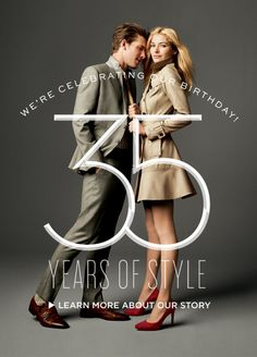 Massive Banana Republic Vouchers & Banana Republic Discount Codes on 35th years of providing styles to mens and womens.