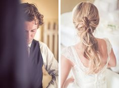 Le photographe de mon mariage (2)