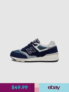 c4ee9982f7 New Balance Athletic #ebay #Clothing, Shoes & Accessories Athletic  Outfits, Ebay