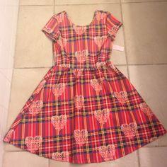 Beautiful NWT DRESS SZ M ROMEO&JULIET COTURE NWT SZ M ROMEO&JULIET COUTURE Romeo & Juliet Couture Dresses