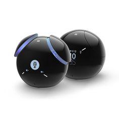 Танцующая беспроводная смарт-колонка Sony BSP60 с голосовым управлением (для Android)
