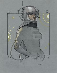 Spacegirl4.jpg