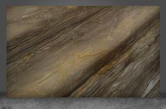 Colecciones de Piedras de Estudio arqué, Travertino, Carrara mármol, Onix, Piedra naturales, Piedra exotica, Colección de mármoles Historico...