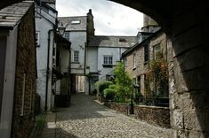 K Village Kendal In The Lakes District Walks, Walk in and Lake district on Pinterest