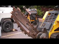 30 best Trenchers images on Pinterest   Heavy equipment, Equipment Ditch Witch Rt Wiring Diagram on ditch witch rt45, ditch witch 115, ditch witch rt95, ditch witch 3700, ditch witch rock saw attachment, ditch witch rt55, ditch witch rt80, ditch witch goose neck, ditch witch rt100, ditch witch r300, ditch witch fx25, ditch witch orange, ditch witch trencher, ditch witch fx30, ditch witch rt24, ditch witch brand, ditch witch rt 10 specs, ditch witch 1010, ditch witch fx20,
