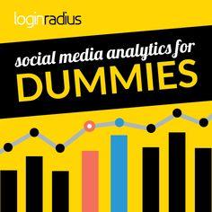 Social Media Analytics For Dummies: A Tutorial ~ Social Media Spider
