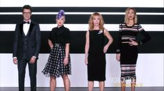 Bold comedienne replaces Joan Rivers on panel when E!'s style series returns January 12