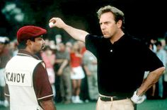"""""""When a defining moment comes along, you can do one of two things: define the moment, or let the moment define you."""" (From the movie, Tin Cup)"""