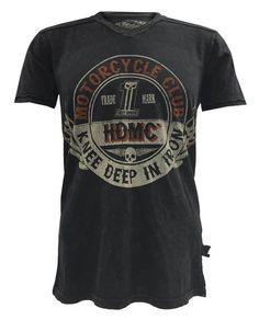 Harley-Davidson Men'