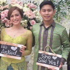Bugis Style Engagement of Nina Zatulini and Chandra - image4 (2)