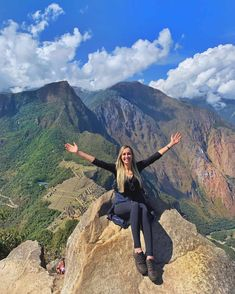 huayna picchu 1 day Huayna Picchu, Machu Picchu, Peru, Tour Operator, Travel Agency, Us Travel, Cool Photos, Tours, World