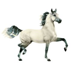 breyer horse - Google Search