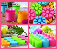 Shop at www.partylite.biz/danaalthouse.