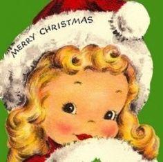 2012 präsentiert DUNKELROT zum 1. Mal einen Adventskalender für Vintage-FANS.   Es wird ihn in 2 Ausführungen geben.   DELUXE und EXCLUSIVE...   Liebe