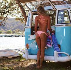 surferboianddollbaby:http://SurferBoiAndDollbaby.tumblr.com/
