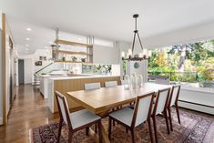 By Madeleine Design Group in the British Properties area of West Vancouver, BC