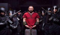 Death House: nouvelles révélations sur le Expendables horrifique via @Cineseries