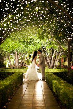 All the best California wedding venues | Rustic Wedding Venues ...